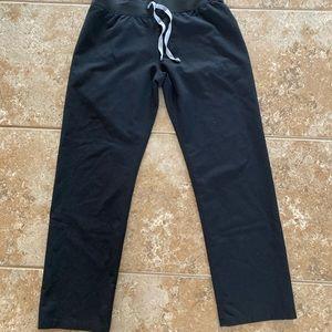 Figs Livingston women's scrub pants
